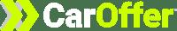 caroffer-hires-logo