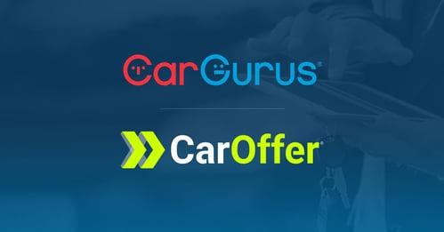 CarGurus-CarOffer-cobrand