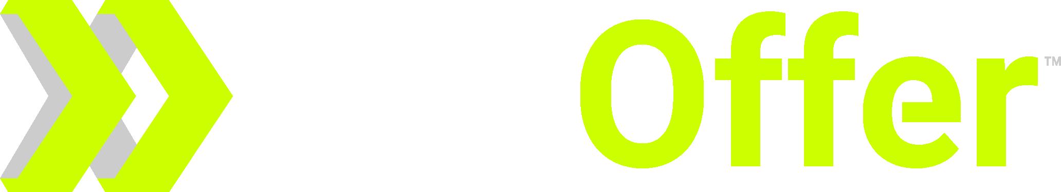 CarOffer