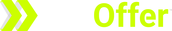 CarOffer_Logo-RGB-Trans-FullColor_H-hires